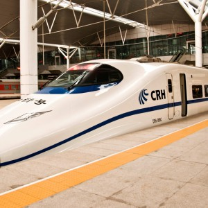 Beijing_to_Shanghai_Bullet_Train