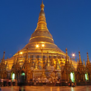 shwedagon_at_dusk